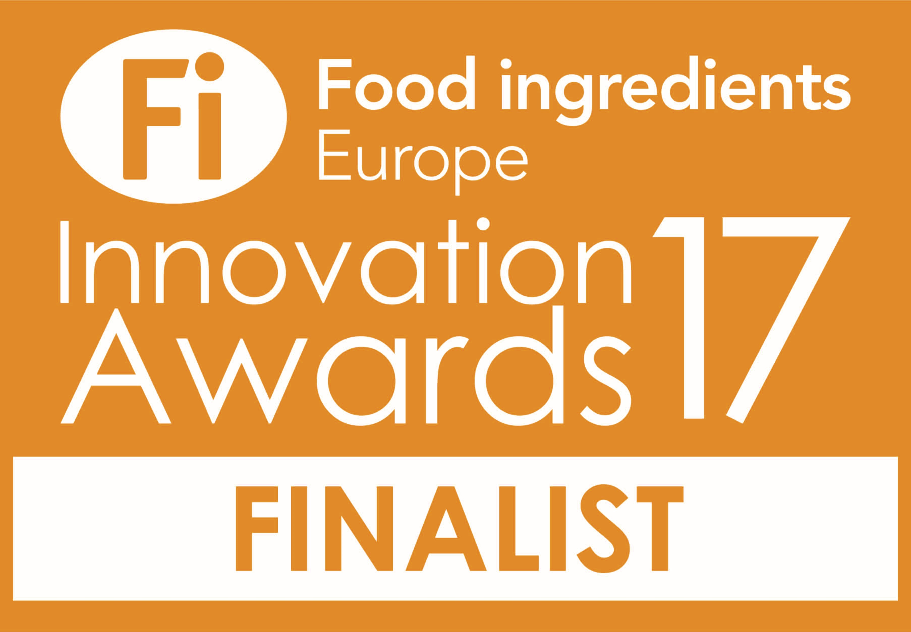 fi-europe-innovatinons-award