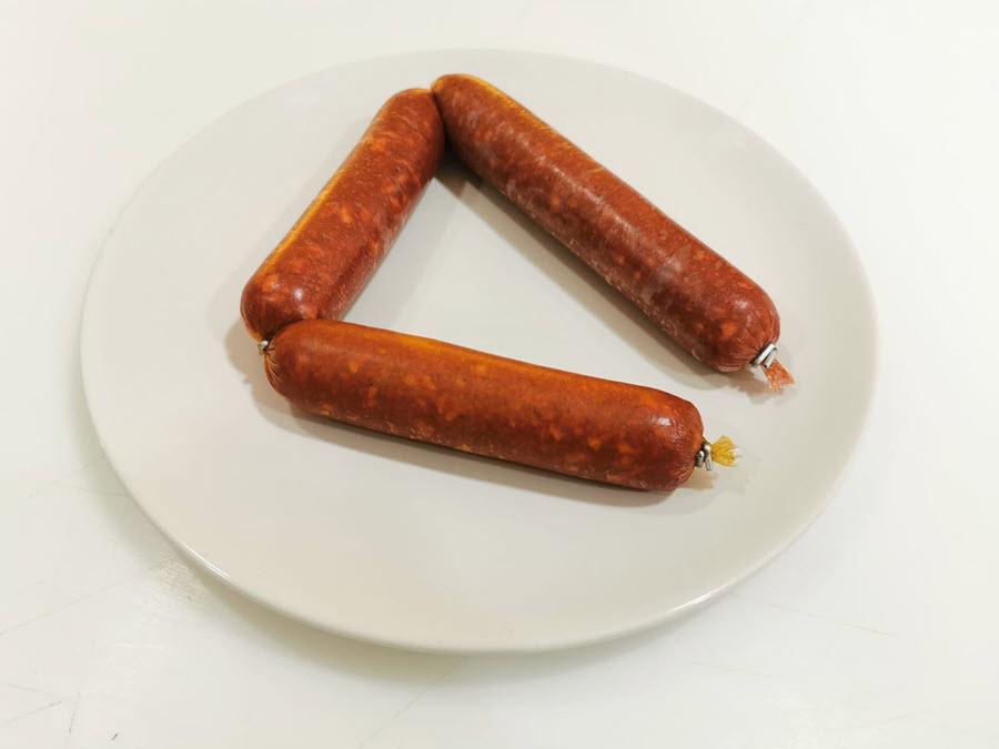 Anlage 14 - NaSu Sausage Official_2