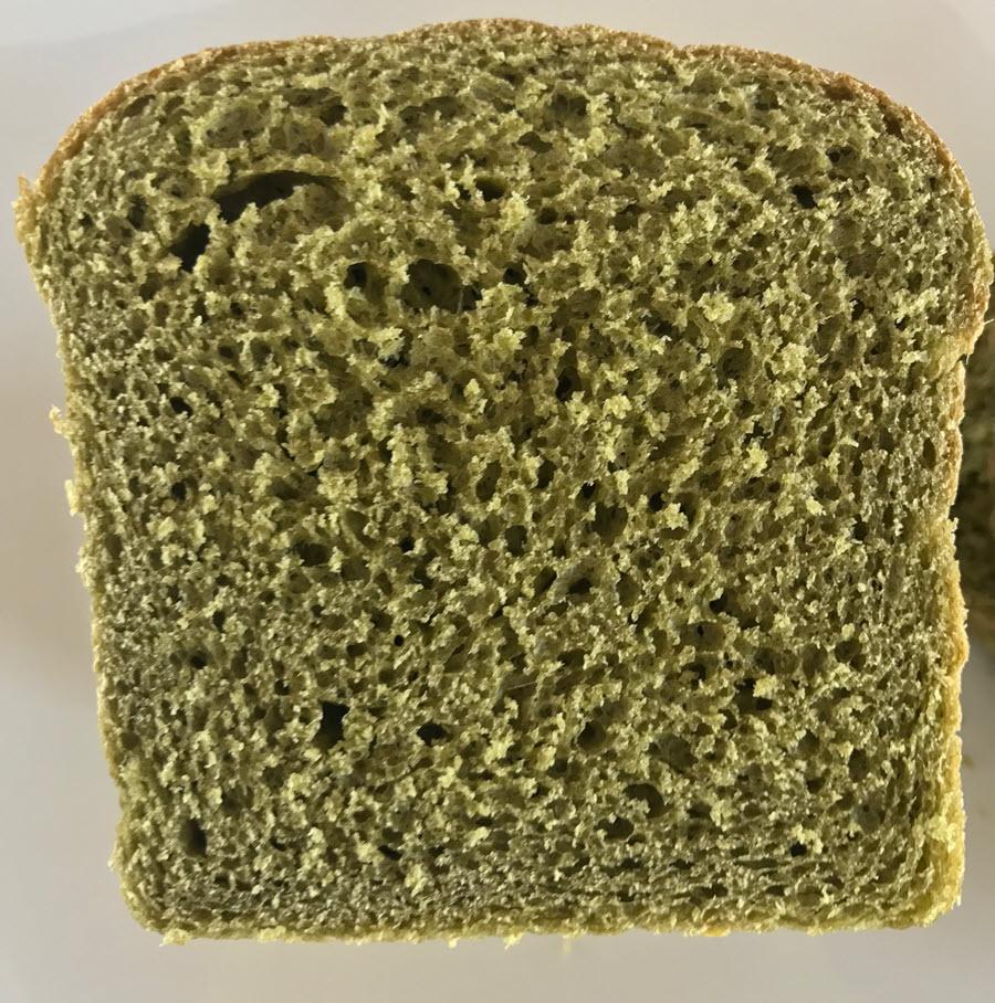 Anlage 5 - Kale bread II_2