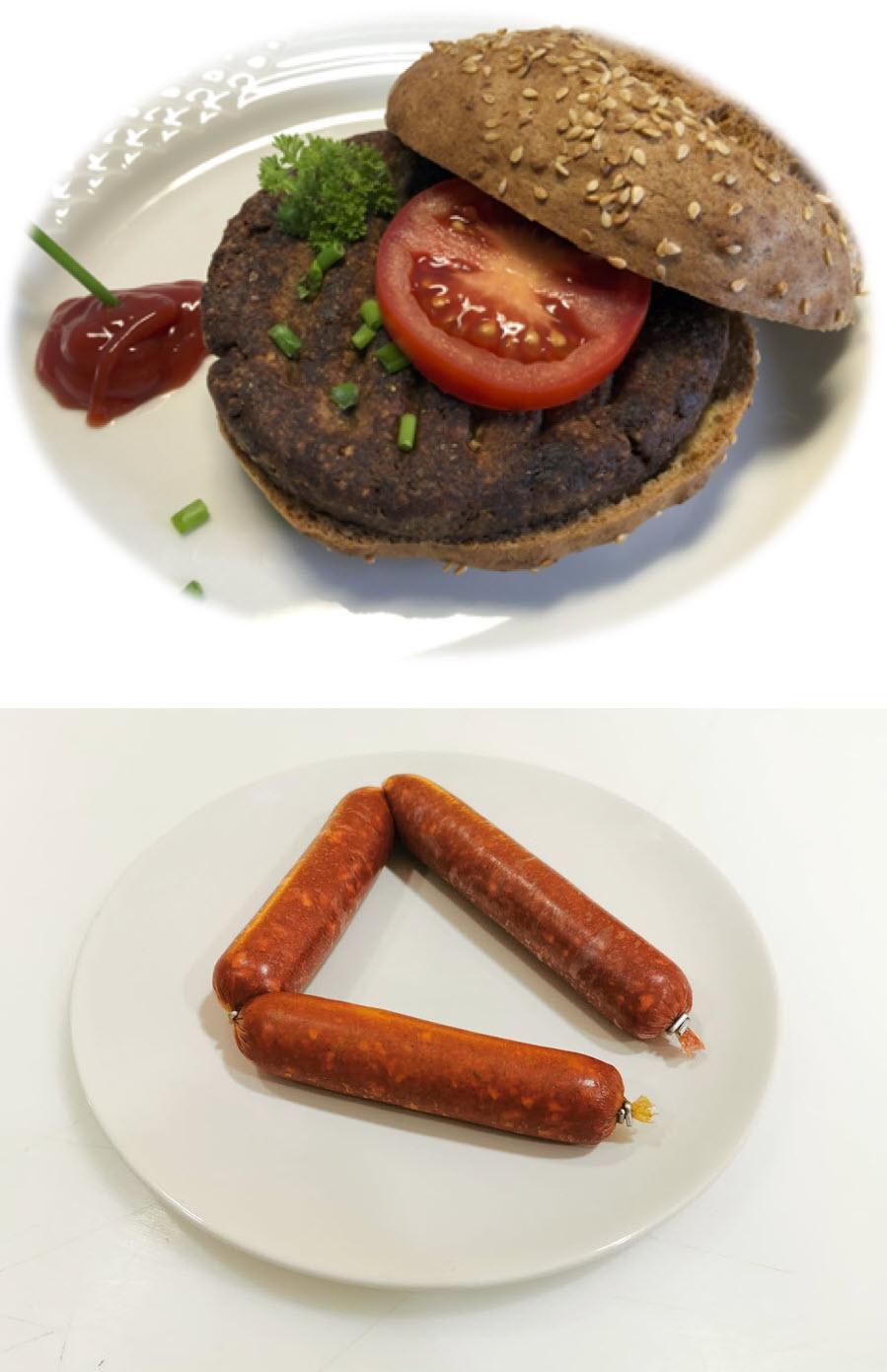 nasu-burger-wurst